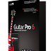 Guitar Pro 6 Full Version + Keygen + Soundbank