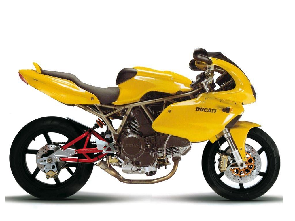 Ducati750sscanetdemar  DUCATI SS VARIOS DISE  OS