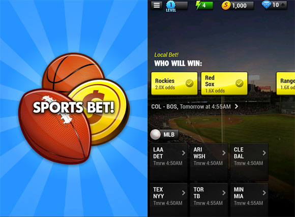 book on sports betting baseball tournament games free online