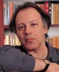 Javier Marías - Autor