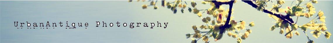 UrbanAntique Photography