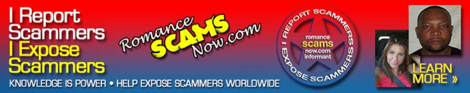 Dating Background Checks - Wymoo International, LLC
