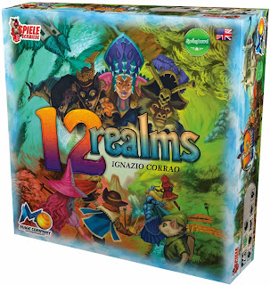 http://dreamwithboardgames.blogspot.pt/2014/02/12-realms-mage-company.html