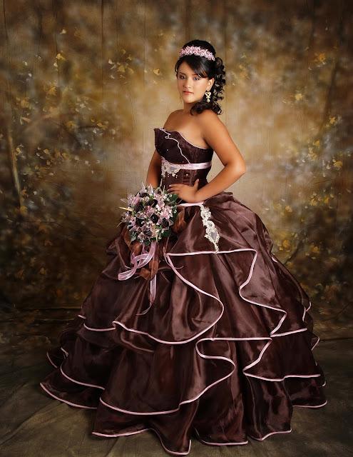 vestidos para quinceanera en dallas tx