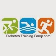 Diabetes Training Camp