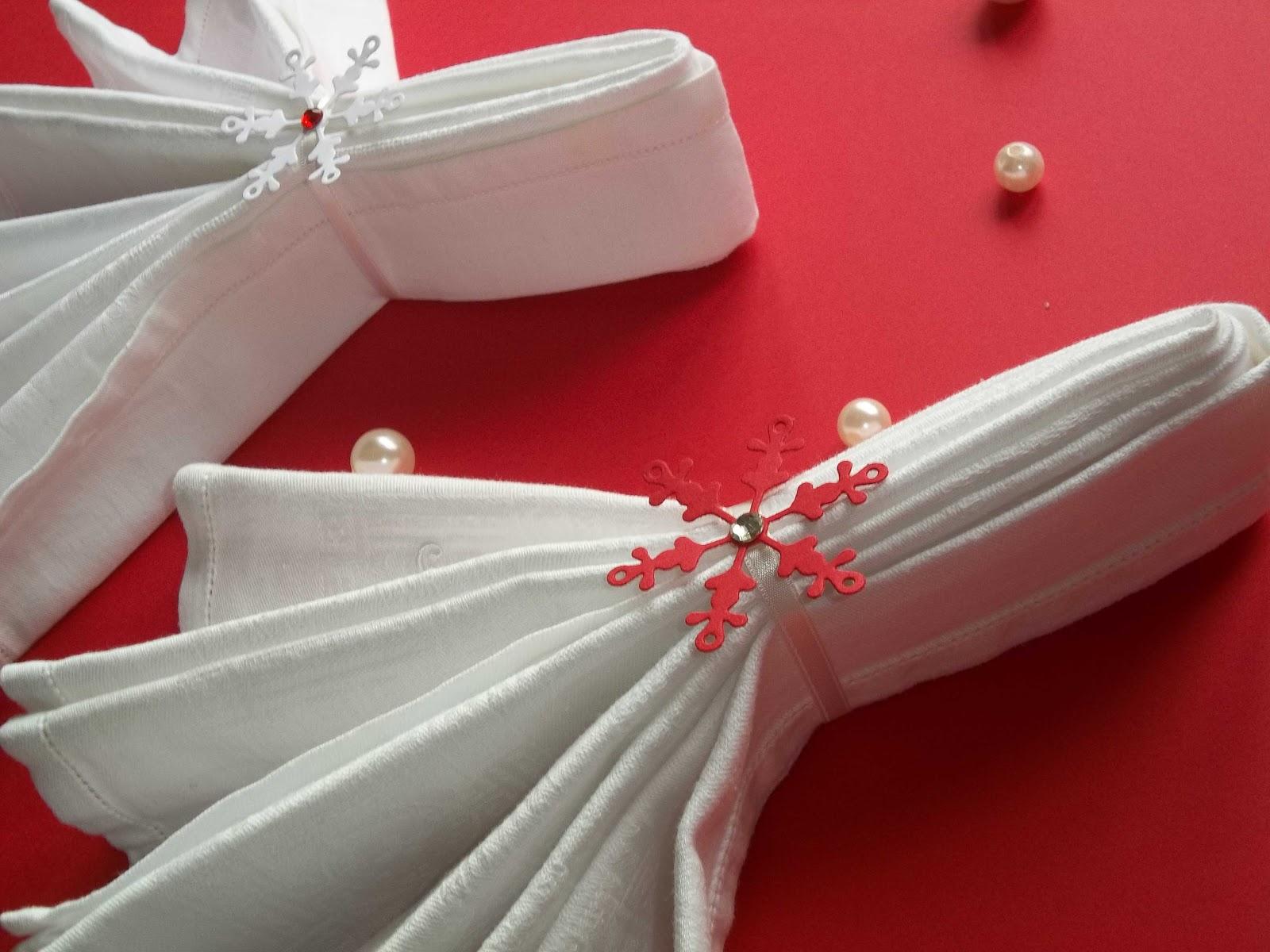 Matrimonio Tema Inverno : Sara crea matrimonio tema inverno legatovaglioli con