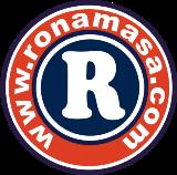 Ronamasa