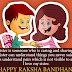 Happy Raksha Bandhan Images 2015 For Sister
