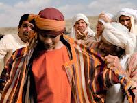 José: Uma Vida De Fidelidade E Convicções