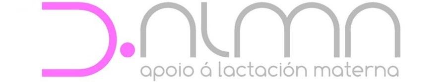 ALMA, Apoio á Lactación Materna