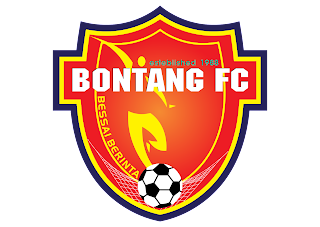 download free Logo Bontang FC Vector