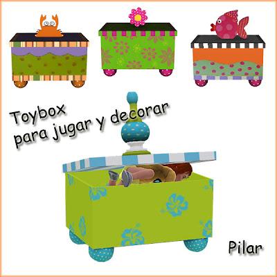 10-02-12  Toybox