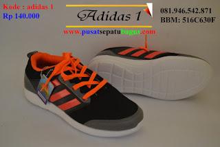 Sepatu Adidas, Adidas Murah, Adidas kw, Adidas Ori, Grosir Adidas, Adidas Supplier