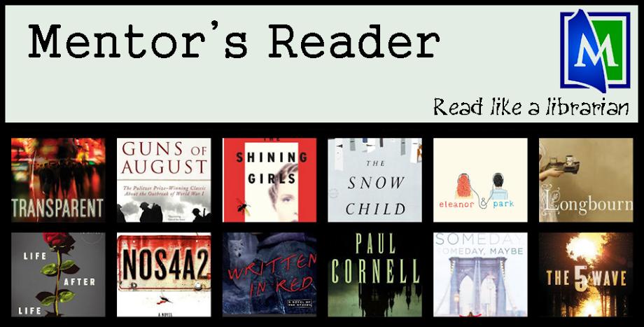 Mentor's Reader
