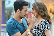 Akhil Debut movie first look photos-thumbnail-3