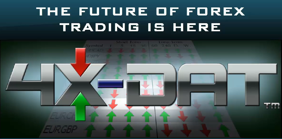http://www.4x-dat.com/forexbuster