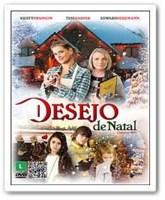 Download Desejo de Natal