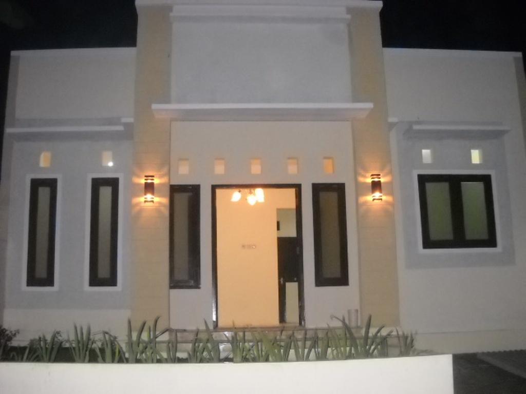 desain rumah minimalis furnitur rumah minimalis gambar rumah minimalis ...
