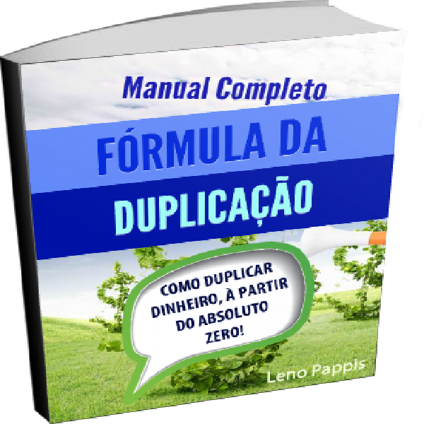 CLICK AQUI E VÁ PARA PÁGINA DE MENTE PRÓSPERA E FÓRMULA DA DUPLICAÇÃO