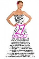 Watch 27 Dresses 2008 Megavideo Movie Online