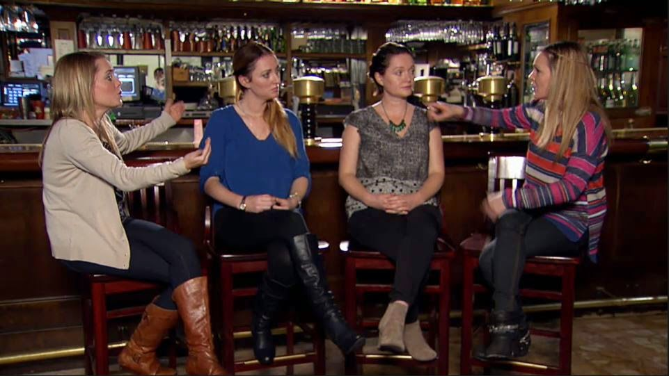 Bar rescue updates bar rescue patriot house the holding company on tonights episode of bar rescue jon taffer and crew are in san francisco california to try to rescue the holding company the holding company has been forumfinder Image collections