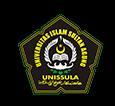 UNISSULA Semarang