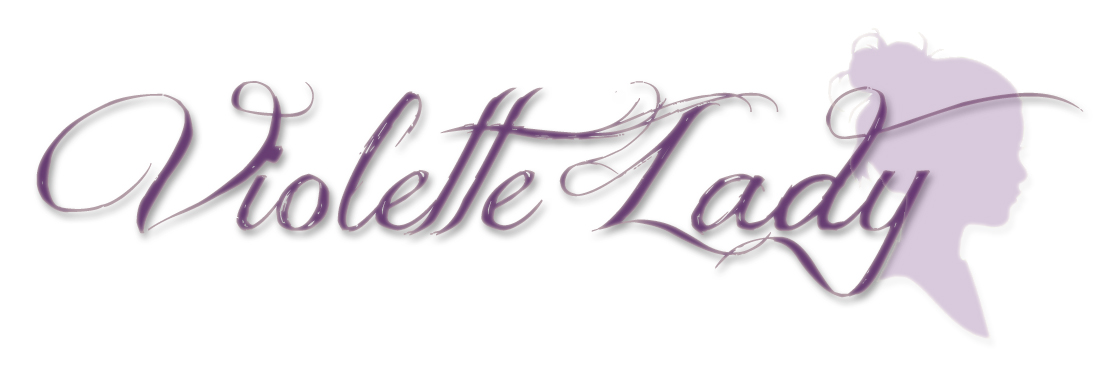 Violette Lady