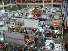 mystic fair 2011