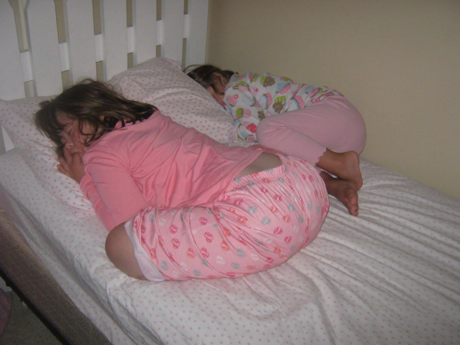 Bedroom Floor Pillows