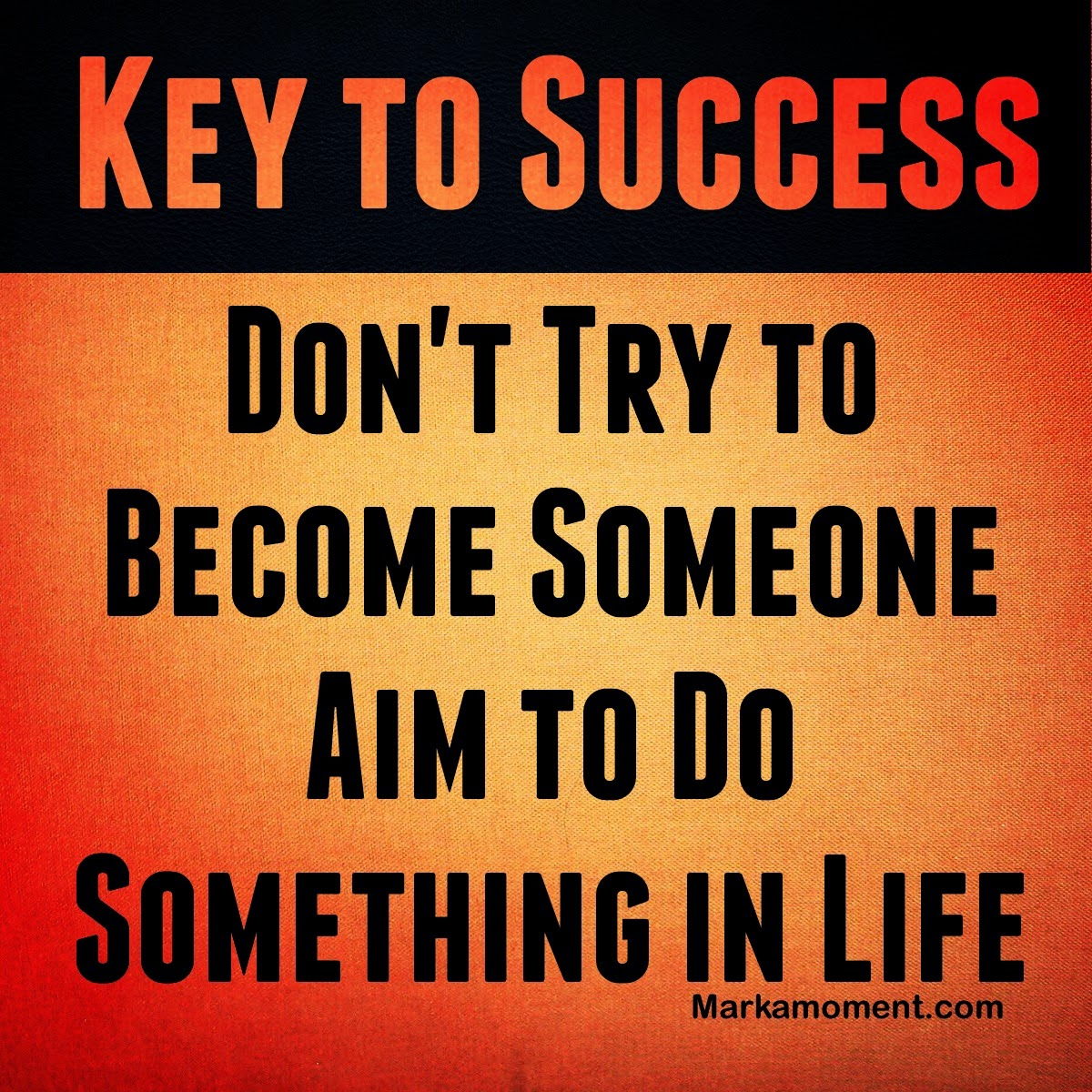 Quotes for Success, Daily Thoughts, Motivational Quotes 2014