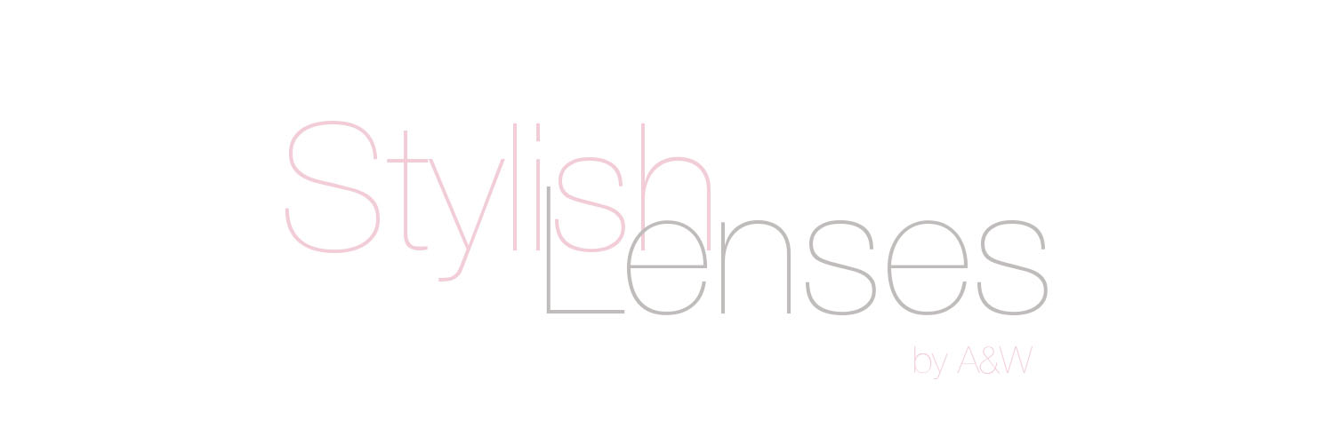 StylishLenses
