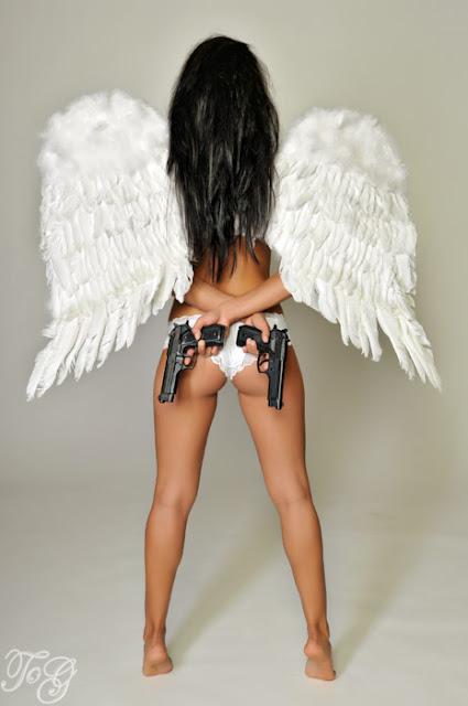 http://1.bp.blogspot.com/-Wq6hkWAIaD4/TvwKjaC0AsI/AAAAAAAACBc/IFWpP-zS_MA/s640/tumblr_lnvpuoqz5e1qi4u7so1_500.jpg