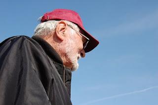 My Dad - PGR