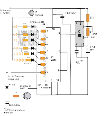 4 Pin Relay Socket Wiring Diagram additionally 12 Vdc Switching Relay Diagram moreover Normally Closed Solenoid Diagram moreover  on optronics 40 amp 4 pin relay wiring diagram