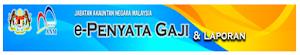 Banner e Peyata Gaji