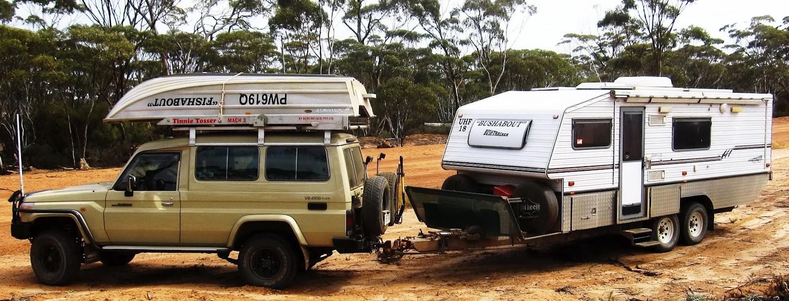 Elegant  GIBSON 1339 Cutaway Custom OffRoad RV Towing Caravans Specification
