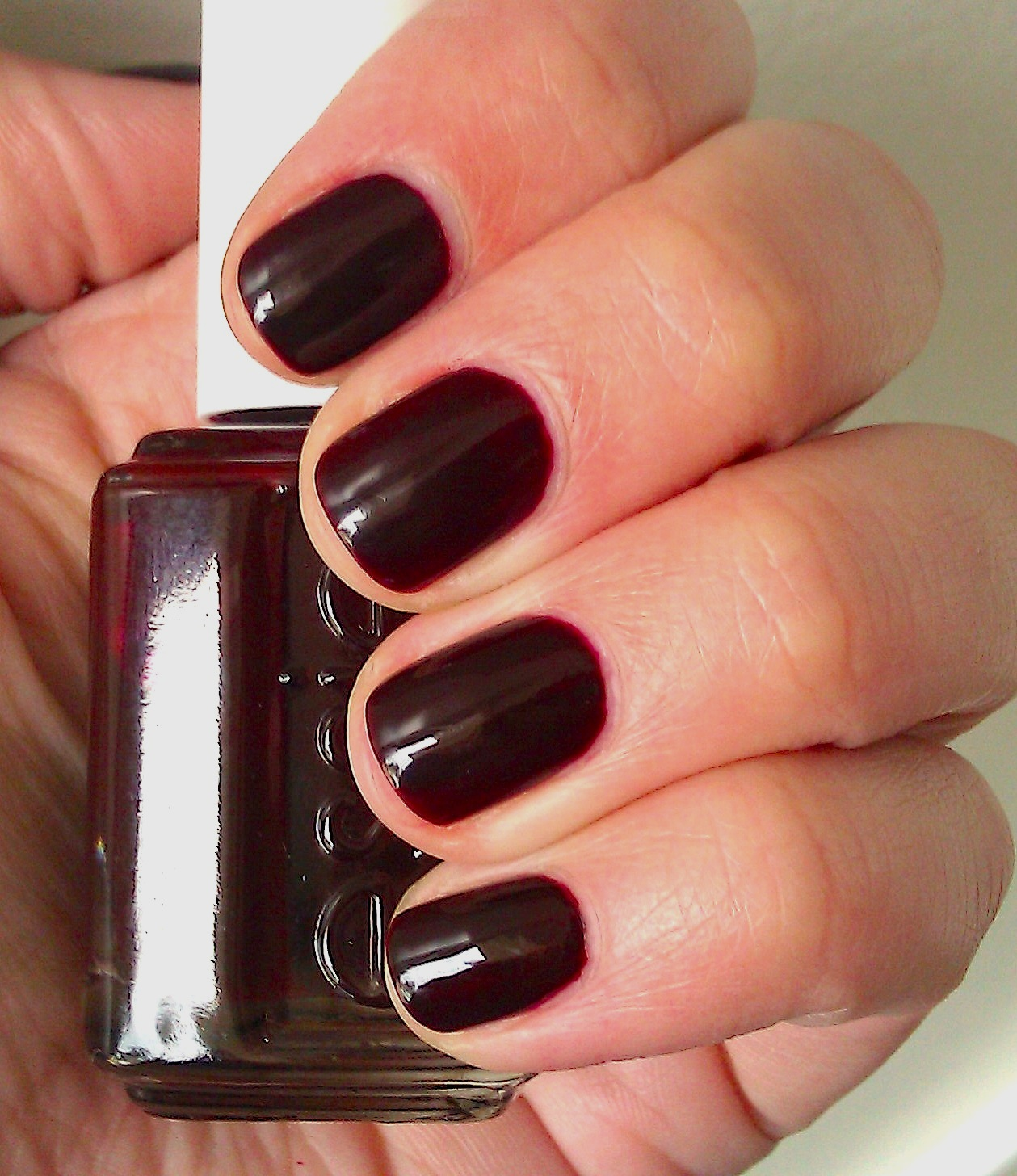 essie black singles Shop for gel nail polish kit online at target essie (7) essie fuse (1) fuse sally hansen miracle gel singles.
