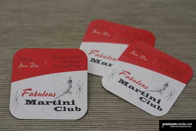 tarjetas de visitas creativas