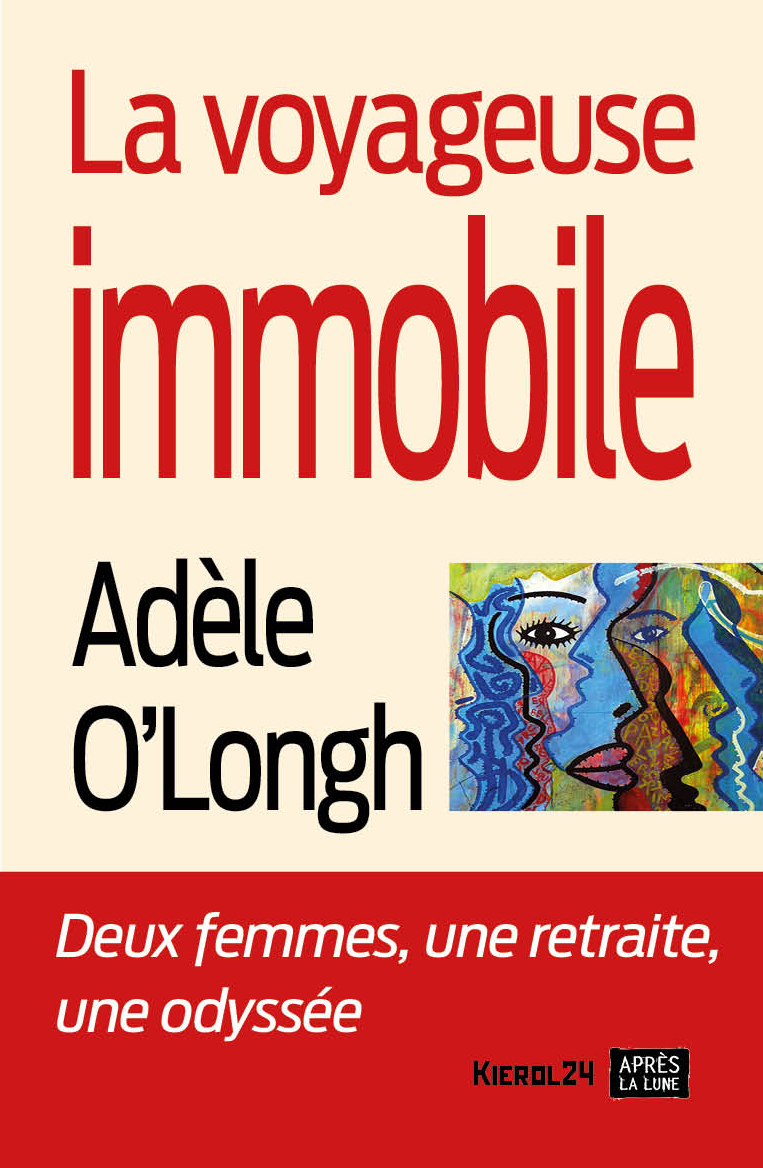 Adèle O'LONGH