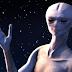 NASA afirma: ''Nós temos certeza que a vida alienígena aparecerá em 20 anos''