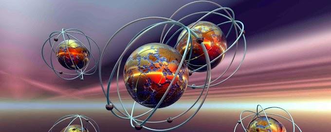 Khối lượng, năng lượng trong vật lý học cổ điển và vật lý học hiện đại