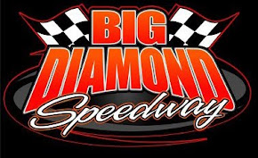 BIG DIAMOND SPEEDWAY