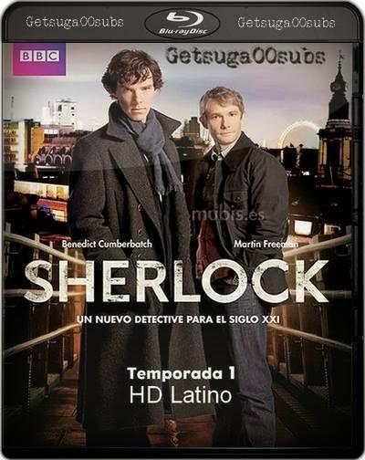 http://getsuga00subs.blogspot.com/2014/05/sherlock-temporada-01-br-hd-dual-latino.html