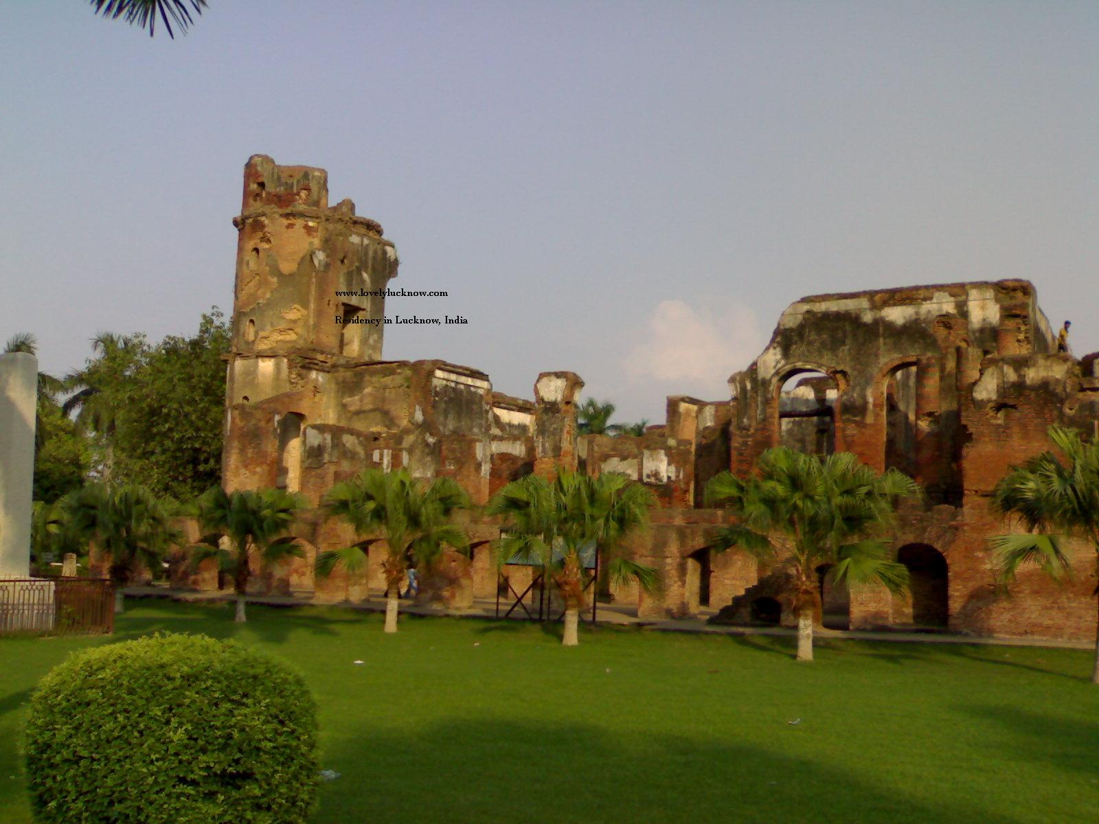Lucknow Photos Pictures Images Historical Places 2 Worth Seeing In Lucknow