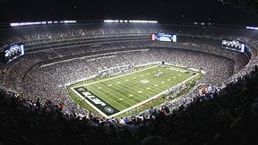 New Orleans vs NY Jets  LIVE , Watch New Orleans vs NY Jets  Live NFL , Watch New Orleans vs NY Jets  Live streaming online NFL week 09, Watch New Orleans vs NY Jets  Live streaming online NFL