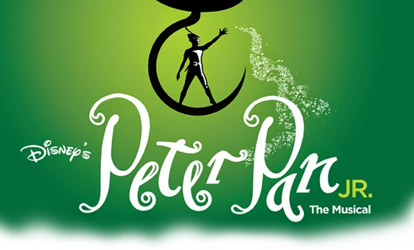 Image result for Peter pan jr