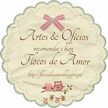 Miminho Artes e Oficios