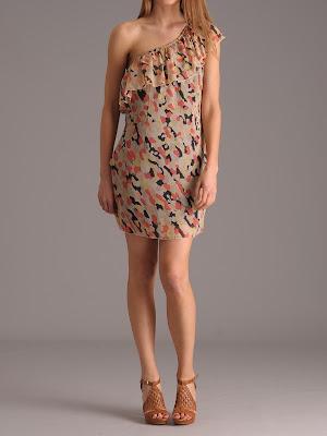 Jenny+Han+shoulder+dresses