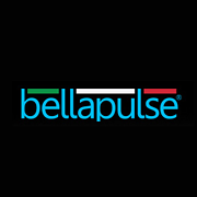 Bella Pulse