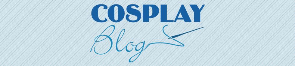 CosplayBlog